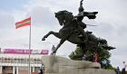 Ukraine is Intensifying the Transnistria Conflict